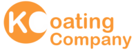 KC Coating Company