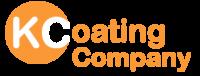 KC Coating Company